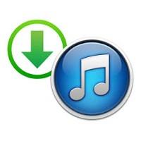 """Apple: """"25 Milyar Şarkı İndirildi"""""""