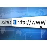 Acemi Web Tasarımcısı İçin Basit İpuçlar