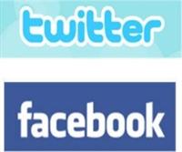 Popüler İnternet Siteleri Ünlülere Yaradı