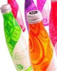 Meyveli Soda  Lara Dikkat