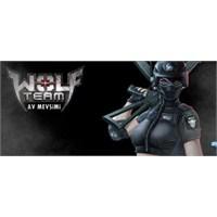 Wolfteam 4. Yıl Etkinliklerinde Hediyeler Dağıttı