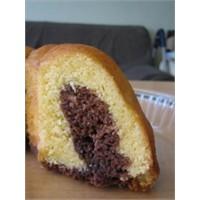 Kolay Kek Nasıl Yapılır?