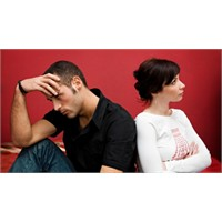 Erkeklere Göre Kadınlardaki İtici Davranışlar