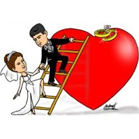 Düğün Davetiye Sözlerine Buyrun