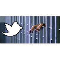 Bir Tweet Attı, Başı Kesilecek