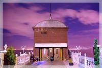 İzmir in Tarihi Yerleri