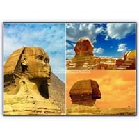 Sfenks Muamması - Sfenks (Mısır)