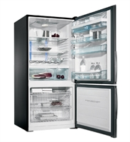 Buzdolabında Bakteri Ürememesi İçin Ne Yapılmalı