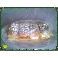 Pratik Milföy Pasta
