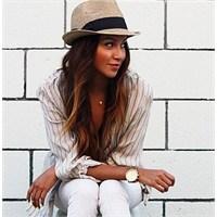 Sevdiğim Moda Blogları: Sincerely, Jules