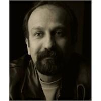 Oscarlı Yönetmen Farhadi Altın Portakal'da