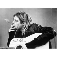 Müzik Ve Uyuşturucu