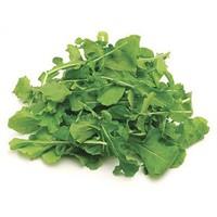 Duygusal Salata