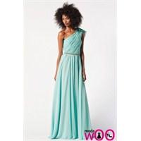 Afrodit Elbise Modelleri