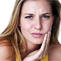 """Dişlerin Kurtarıcısı """"Kanal Tedavisi"""""""