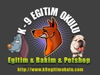 Köpek Eğitim Bakım & Animal Magazin