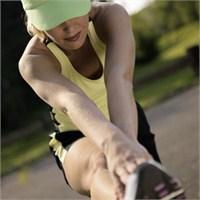 Koşu Yapmak İçin Faydalı Bahaneler