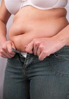 Fastfood Diyetiyle Haftada 2 Kilo
