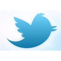 Twitter Takipçilerinizin Kaçı Sahte Kaçı Gerçek?
