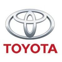 Toyota'dan Haziran Ayına Özel Fırsatlar