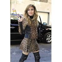 Jennifer Lopez Gençleşiyor