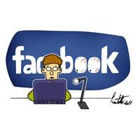 Facebook Hesabından Kurtulmak İşte Bu Kadar Kolay