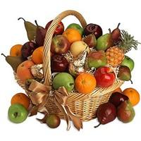 İste Alzheimer Düşmanı 3 Meyve
