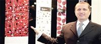 Seramiksan, Nano Teknolojiyi Seramikle Buluşturdu