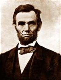 Abraham Lincoln Nasıl Başardı ?