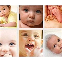Facebook Bebekleri Engelleme Uygulaması Getiriyor