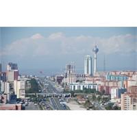 İstanbulu,un Gelişen Değeri Beylikdüzü Tanıyalım