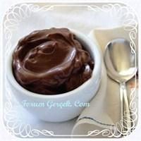 Tadına Doyulmayan Çikolatalı Lezzetler