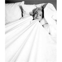 Sabahları Güzel Uyanma Yöntemleri