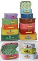 Pratik Bavul Hazırlama Önerileri