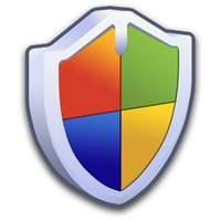Group Policy İle Windows Firewall'u Kapatmak