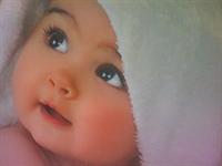Bebekte Laringomalazi