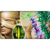 Saç Dökülmesini Bitkisel Yollarla Durdurabiliriz
