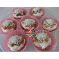 Minik Milföy Pasta Tarifi - Gurme