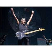 Roger Waters Konserinin Biletleri Satışta