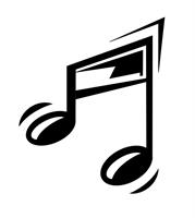 Online Müzik Arşiviniz