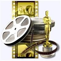 Animasyon Filmleri, Oscar Adayları Ve Ödülleri