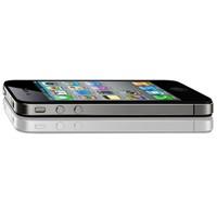 Bu Yıl İphone 4s Bizi Bekliyor