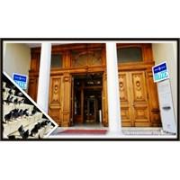 Pazar Gezintisinde İş Bankası Tarihine Yolculuk