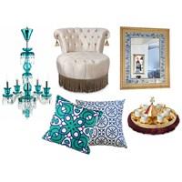 Evinizi Ramazan'a Hazırlayın