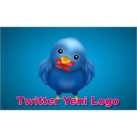 Twitter Yeni Logosunu Yayınladı