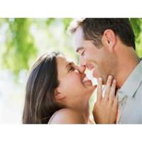 Romantizmin Hep Varolmasını Sağlayın
