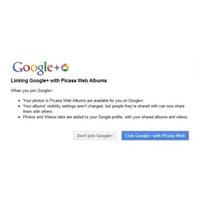 """Google'dan """"Zorunlu Göç!"""""""