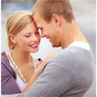 Eş Seçerken Zekaya Dikkat Ediyor Musunuz?