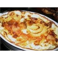 Nefis Patates Graten