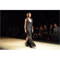 Mercedes - Benz Fashion Week İst. Mehtap Elaidi